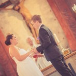 Bröllopsfotograf & vigselfotograf, Hjo - Sofia & Christofer (11)