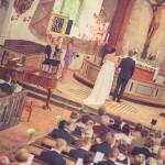 Bröllopsfotograf & vigselfotograf, Hjo - Sofia & Christofer (12)