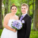 Bröllopsfotograf & vigselfotograf, Hjo - Sofia & Christofer (4)