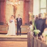 Bröllopsfotograf & vigselfotograf, Hjo - Sofia & Christofer (8)