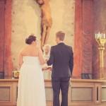 Bröllopsfotograf & vigselfotograf, Hjo - Sofia & Christofer (9)