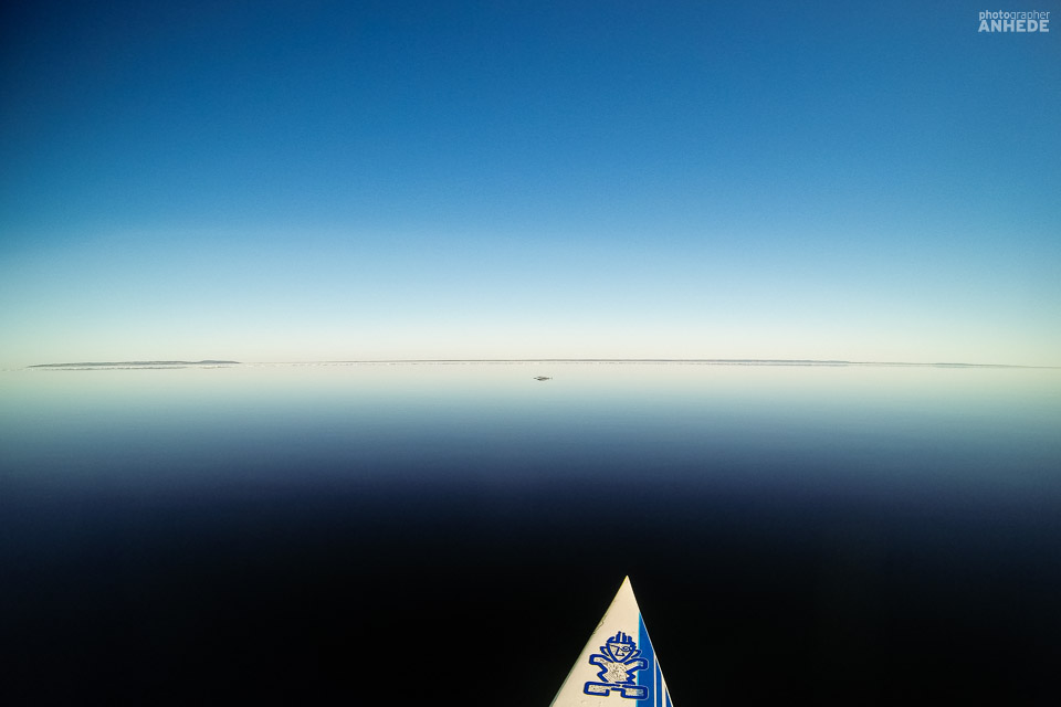 stand up paddleboard, gopro, sup, vättern, sweden, winter, hjo