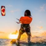 Bonaire - Surf photographer Jesper Anhede, http://www.anhede.se
