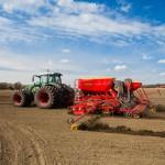 Jordbruksfotograf, lantbruksfotograf, industrifotograf för Väderstad-Verken. (10)