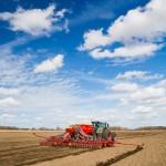 Jordbruksfotograf, lantbruksfotograf, industrifotograf för Väderstad-Verken. (8)