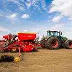 Jordbruksfotograf, lantbruksfotograf, industrifotograf för Väderstad-Verken. (3)