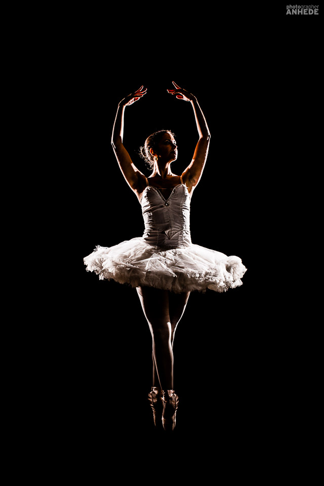 ballerina, photo session, dans, dance, daniela cartela