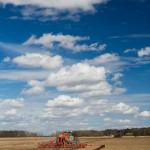 Jordbruksfotograf, lantbruksfotograf, industrifotograf för Väderstad-Verken. (13)