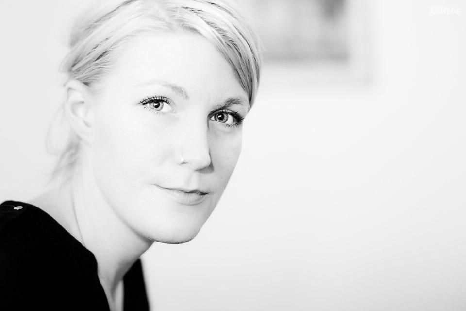 porträttfotograf stockholm sussie