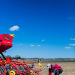 Agriculture photographer / Jordbruksfotograf - Linköping, Väderstad-Verken (20)