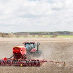 Agriculture photographer / Jordbruksfotograf - Linköping, Väderstad-Verken (35)