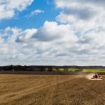 Agriculture photographer / Jordbruksfotograf - Linköping, Väderstad-Verken (37)