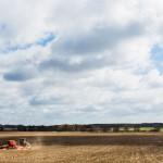 Agriculture photographer / Jordbruksfotograf - Linköping, Väderstad-Verken (38)