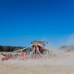 Agriculture photographer / Lantbruksfotograf - Hova, Väderstad-Verken (52)