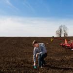 Agriculture & portrait photographer / Bondefotograf & porträttfotograf - Falköping, Väderstad-Verken (13)