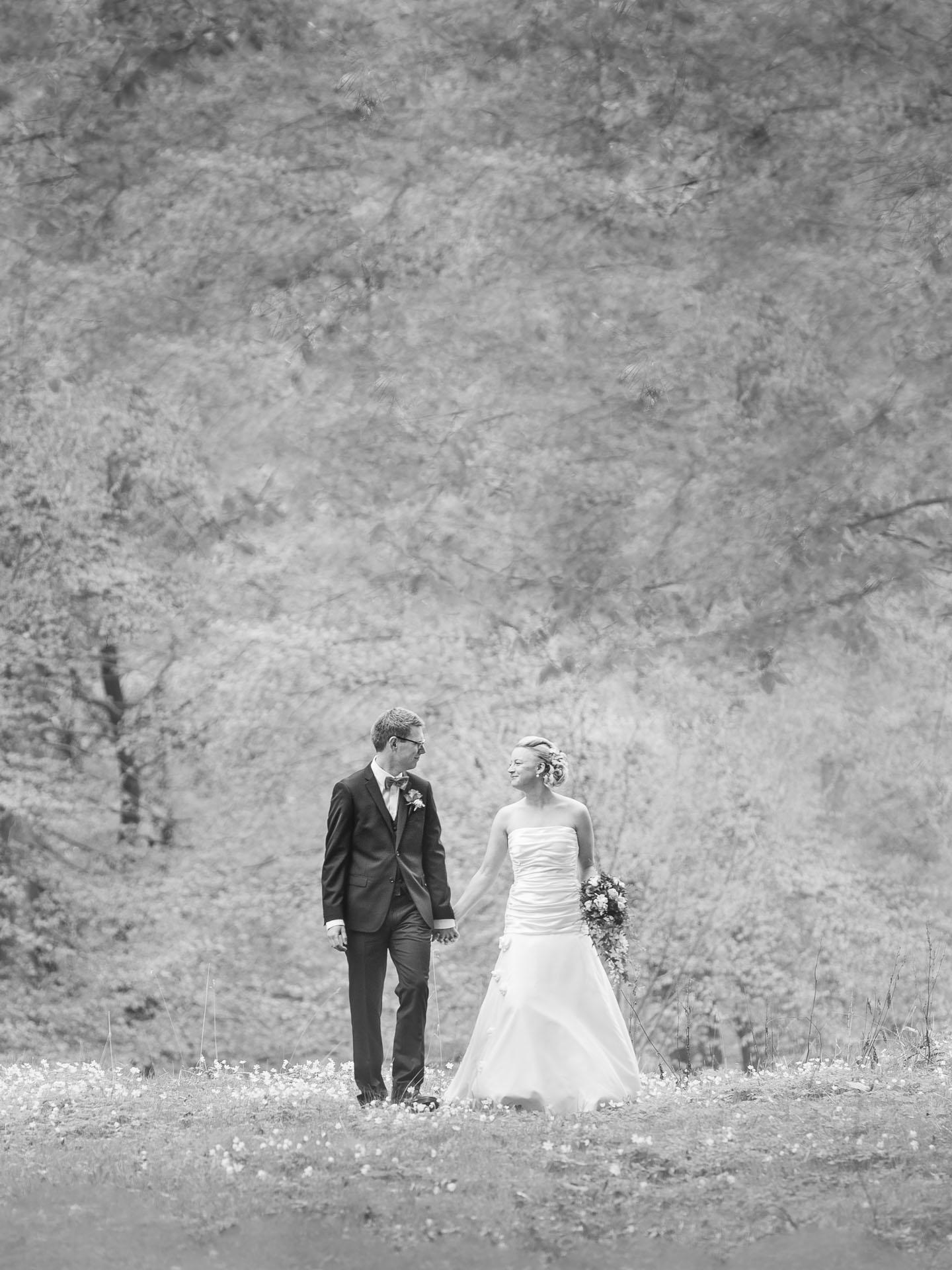 bröllopsfotograf, almnäs, hjo, tidaholm, sverige, wedding photographer, sweden