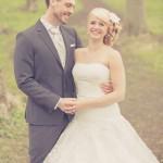 Bröllopsfotograf, Varnhems klosterkyrka, Skara/Skövde - Malin & Erik - Swedish wedding photographer (12)