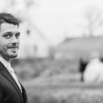 Bröllopsfotograf, Varnhems klosterkyrka, Skara/Skövde - Malin & Erik - Swedish wedding photographer (60)
