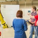 Industrifotograf, Skara - Cedoc, JL Automation (13)