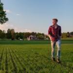 Uppkomst - Jordbruksfotograf, Svärtan/Grebban, Hjo - Väderstad-Verken - Agriculture & farming photographer (26)