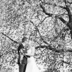Wedding photographer / Bröllopsfotograf, Almnäs, Hjo - Magdalena & Jesper (10)