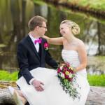 Wedding photographer / Bröllopsfotograf, Almnäs, Hjo - Magdalena & Jesper (20)