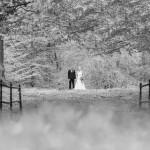 Wedding photographer / Bröllopsfotograf, Almnäs, Hjo - Magdalena & Jesper (22)