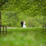 Wedding photographer / Bröllopsfotograf, Almnäs, Hjo - Magdalena & Jesper (23)