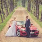 Wedding photographer / Bröllopsfotograf, Almnäs, Hjo - Magdalena & Jesper (30)