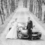 Wedding photographer / Bröllopsfotograf, Almnäs, Hjo - Magdalena & Jesper (31)