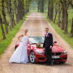 Wedding photographer / Bröllopsfotograf, Almnäs, Hjo - Magdalena & Jesper (32)