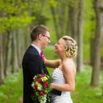 Wedding photographer / Bröllopsfotograf, Almnäs, Hjo - Magdalena & Jesper (35)