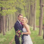 Wedding photographer / Bröllopsfotograf, Almnäs, Hjo - Magdalena & Jesper (36)