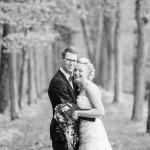 Wedding photographer / Bröllopsfotograf, Almnäs, Hjo - Magdalena & Jesper (37)