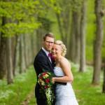 Wedding photographer / Bröllopsfotograf, Almnäs, Hjo - Magdalena & Jesper (38)
