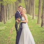 Wedding photographer / Bröllopsfotograf, Almnäs, Hjo - Magdalena & Jesper (39)
