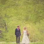 Wedding photographer / Bröllopsfotograf, Almnäs, Hjo - Magdalena & Jesper (42)