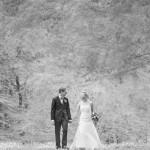Wedding photographer / Bröllopsfotograf, Almnäs, Hjo - Magdalena & Jesper (43)