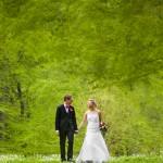 Wedding photographer / Bröllopsfotograf, Almnäs, Hjo - Magdalena & Jesper (44)