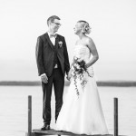 Wedding photographer / Bröllopsfotograf, Almnäs, Hjo - Magdalena & Jesper (5)