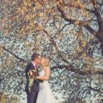 Wedding photographer / Bröllopsfotograf, Almnäs, Hjo - Magdalena & Jesper (9)