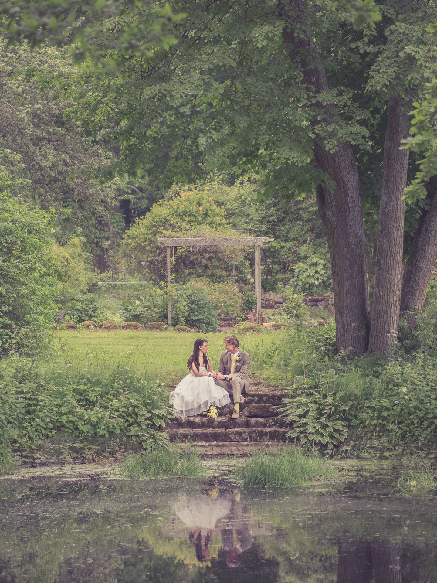 bröllopsfotograf, almnäs, , skövde, hjo, tidaholm, sverige, wedding photographer, sweden