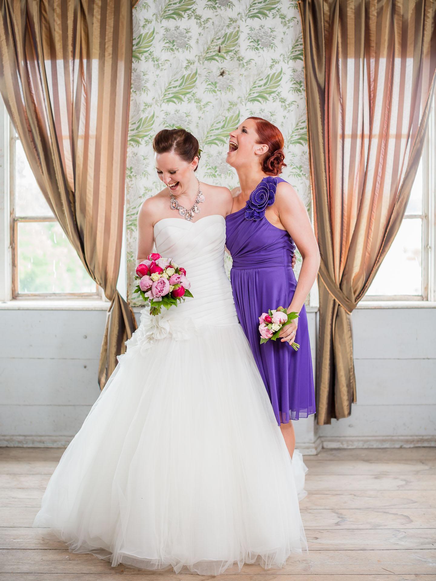 bröllopsfotograf, hjällö slott, hjo, tidaholm, sverige, wedding photographer, sweden