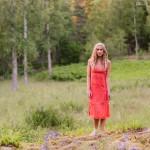 Porträttfotografering Linn Forsberg - Portrait photography Sweden (2)
