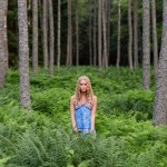 Porträttfotografering Linn Forsberg - Portrait photography Sweden (3)