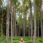 Porträttfotografering Linn Forsberg - Portrait photography Sweden (6)