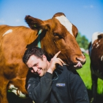 farming photography, agriculture photography, lantbruksfotografering, jordbrukfotografering, farming, jordbruk, lantbruk, hjordnära ekologiska mejeri, hjordnära, hjordnära mejeri, skånemejerier, organic, ekologisk, farm, bondgård, bonde, farmer, lantbrukare