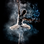 sports photography, sport portrait, dancer, ballet, balett, balett photography, balettfotografering, dancer portrait, dansfoto