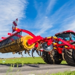 farming photography, agriculture photography, lantbruksfotografering, jordbrukfotografering, agriculture machines, farming machinery, lantbruksmaskiner, jordbearbetning, väderstad, väderstad-verken, vaderstad