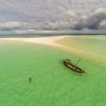 Aerial photo / flygfoto